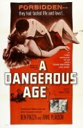 A Dangerous Age film from Sidney J. Furie filmography.