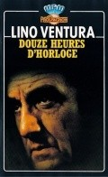 Douze heures d'horloge - movie with Eva Bartok.