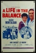 A Life in the Balance is the best movie in Fanny Schiller filmography.