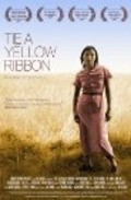 Tie a Yellow Ribbon is the best movie in Zach Roerig filmography.