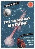 Doomsday Machine is the best movie in Henry Wilcoxon filmography.