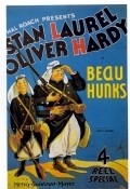 Beau Hunks is the best movie in Stan Laurel filmography.