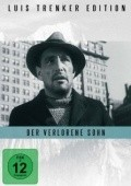 Der verlorene Sohn is the best movie in Luis Trenker filmography.
