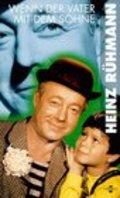 Wenn der Vater mit dem Sohne is the best movie in Carl-Heinz Schroth filmography.