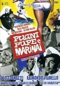 Pugni, pupe e marinai - movie with Ciccio Ingrassia.