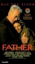 Father - movie with Max von Sydow.