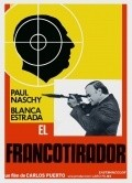 El Francotirador - movie with Paul Naschy.