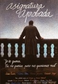 Asignatura aprobada is the best movie in Teresa Gimpera filmography.
