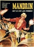 Mandrin - movie with Georges Wilson.