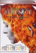La pasion segun Berenice is the best movie in Emma Roldan filmography.