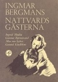 Nattvardsgasterna is the best movie in Ingrid Thulin filmography.