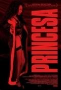 Princesa is the best movie in Cesare Bocci filmography.