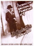Don Quintin el amargao is the best movie in Jose Luis Saenz de Heredia filmography.
