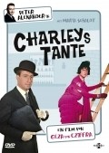 Charleys Tante is the best movie in Helli Servi filmography.