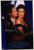 In Dangerous Company is the best movie in Tracy Scoggins filmography.