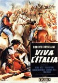 Viva l'Italia! is the best movie in Attilio Dottesio filmography.