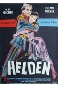 Helden is the best movie in O.W. Fischer filmography.