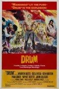 Drum is the best movie in Isela Vega filmography.
