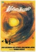 Viento negro is the best movie in Fernando Lujan filmography.