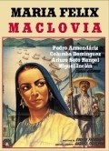 Maclovia is the best movie in Arturo Soto Rangel filmography.