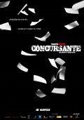 Concursante is the best movie in Chete Lera filmography.