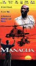 Managua is the best movie in Assumpta Serna filmography.