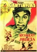 Romeo y Julieta is the best movie in Maria Elena Marques filmography.