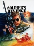 Vengeance of a Soldier - movie with John Savage.