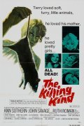 The Killing Kind film from Curtis Harrington filmography.