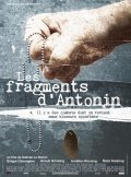 Les fragments d'Antonin is the best movie in Pascal Demolon filmography.
