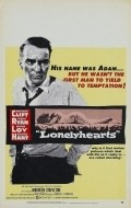 Lonelyhearts - movie with Robert Ryan.