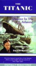 Atlantic is the best movie in John Longden filmography.