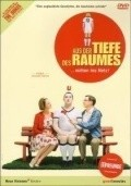 Aus der Tiefe des Raumes - ...mitten ins Netz! is the best movie in Mira Bartuschek filmography.