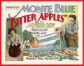 Bitter Apples - movie with Charles Hill Mailes.