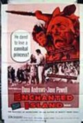 Enchanted Island is the best movie in Francisco Reiguera filmography.