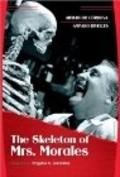 El esqueleto de la senora Morales is the best movie in Arturo de Cordova filmography.