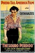 Tesouro Perdido is the best movie in Humberto Mauro filmography.