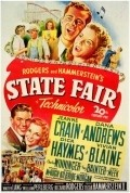 State Fair is the best movie in Dick Haymes filmography.