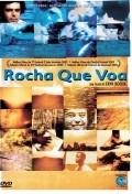 Rocha que Voa is the best movie in Glauber Rocha filmography.