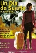 Un dia de suerte - movie with Valentina Bassi.