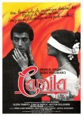 Camila is the best movie in Imanol Arias filmography.