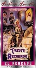 Triste recuerdo - movie with Antonio Aguilar.