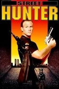 Street Hunter - movie with John Leguizamo.