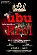Film Ubu krol.