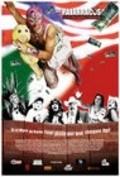 Los pajarracos is the best movie in Cesar Bono filmography.
