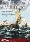 The Vikings - movie with Liev Schreiber.