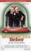 Weihnachtsfieber is the best movie in Sophie Rois filmography.