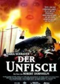Der Unfisch is the best movie in Andreas Lust filmography.