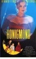 Honigmond is the best movie in Gabriel Barylli filmography.