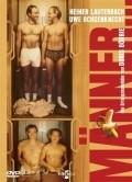Manner... is the best movie in Heiner Lauterbach filmography.